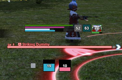 rdm jobs screenshot