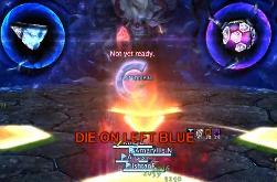 triggers screenshot